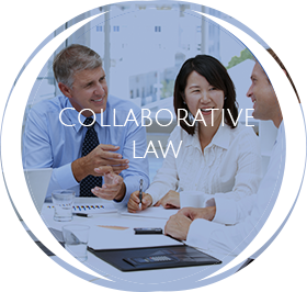 Collaborative Law Link