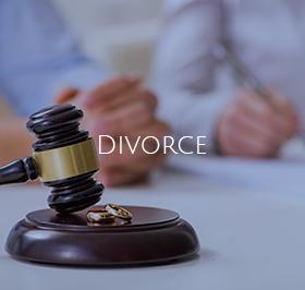 Divorce link